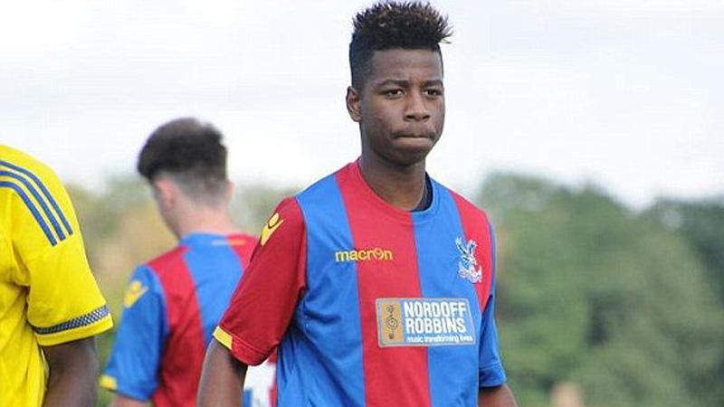 Anderlecht wint belangrijke rechtszaak tegen jeugdspeler