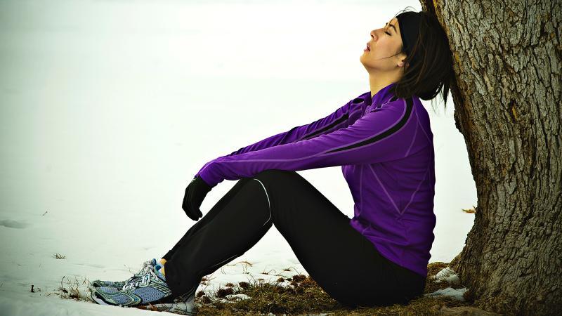 Mag je sporten als je ziek bent? Do's & don'ts van de dokter
