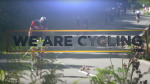 Ontdek We Are Cycling op Velofollies (VIDEO)
