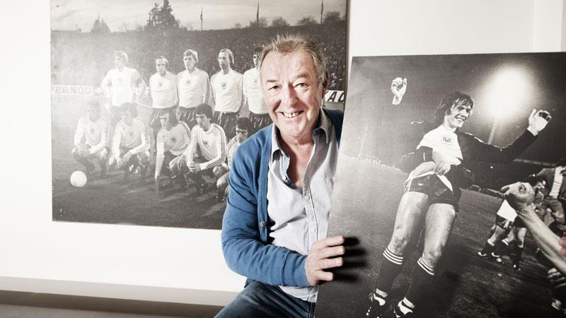 'Al zesde speler in enkele maanden die Anderlecht-familie verliest'