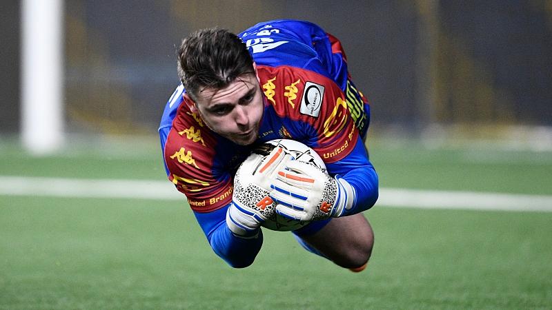 Samenvatting STVV - KV Mechelen