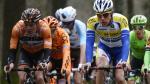 Eerste drie wildcards voor ploegen uit Lage Landen