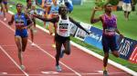 Vijf beste wereldjaarprestaties tijdens Diamond League in Monaco (VIDEO)