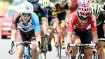 De Gendt reed meeste kilometers in aanval, podium volledig Belgisch