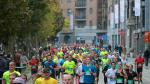 Schema: in 12 weken klaar voor je eerste 15 km