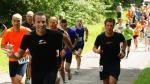 Veel ambiance op Skinfit Jogging de Verviers!