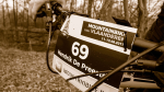 Mountainbike heerst in augustus over Oudenaarde en Vlaamse Ardennen