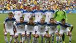 'Une enquête pour dopage sur toute l'équipe russe du Mondial 2014'
