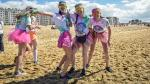 The Color Run als ideale start van je loopzomer