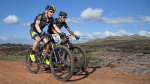 Sven en Sven in Cape Epic: vijfde rit (FOTO + VIDEO)