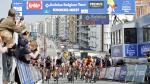 Baloise Belgium Tour: veelzijdig parcours, aantrekkelijk peloton