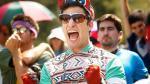 'Tour De Pharmacy': spotdocumentaire over Tour de France
