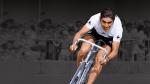 Eddy Merckx Classic eert Eddy op echt Belgische bodem