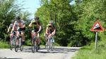 4000 deelnemers genieten van Flèche de Wallonie