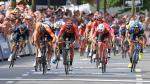 Debusschere sprint naar dagzege, Keukeleire verovert eindwinst in Gouden Kilometer