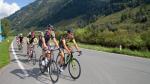 Win fietsstage in Oostenrijk dankzij Sur Place Special