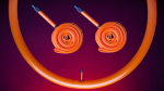 TEST: ultralichte Tubolito-binnenband