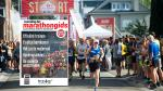 Nu in de winkel: de running.be marathongids