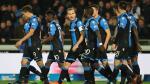 Le Club Brugeois conserve le maximum de points à domicile