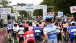 Le Tour de France plus tard que d'habitude, mais pas les Championnats de Belgique