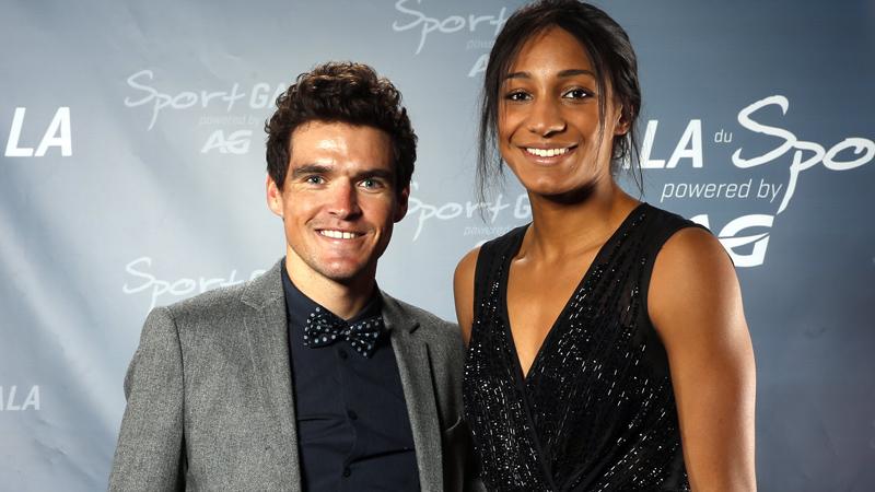 Sportspress.be maakt shortlist bekend
