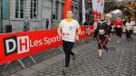 Succesvolle en pittige vierde editie van DH Mons Urban Trail