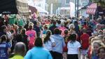 Bizarre: le Belge le plus rapide n'est pas champion de Belgique de marathon