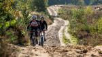 Zwaar parcours in Dilsen
