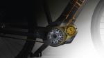 Continental ontwikkelt revolutionair e-bikesysteem