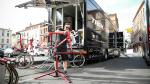 Feedback Sports verwent de fietsknutselaar