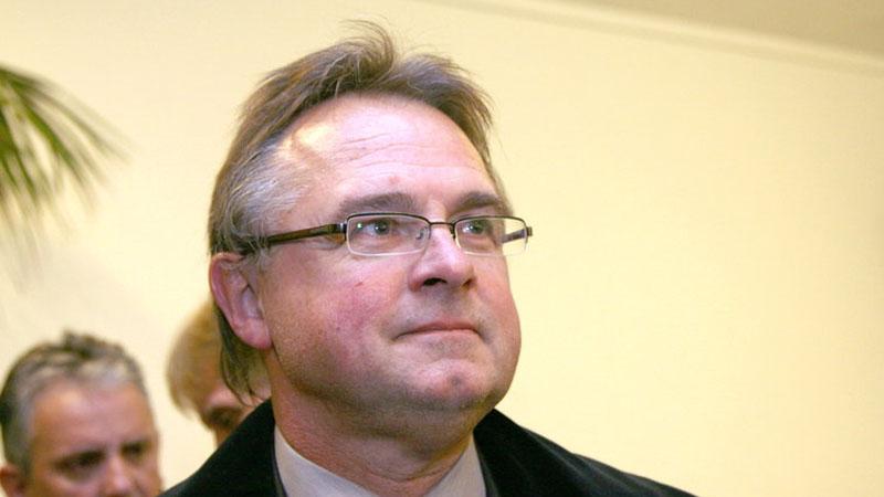 Reactie Pro League op overlijden professor Brice De Ruyver