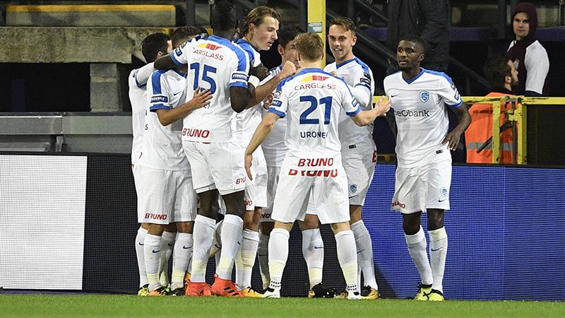Stuivenberg koopt krediet met zuinige zege tegen Anderlecht