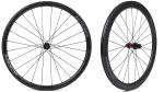 Icon Wheels maakt wielen die uit de band springen