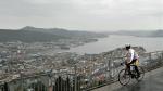 Cycling.be verkende loodzware parcours WK tijdrijden (FOTO)