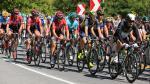 L'UCI réduit le peloton dès 2018