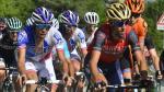 Italiaanse herfstklassiekers exclusief bij Eurosport