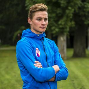 Mathieu van der Poel: Mountainbiker, wegrenner of veldrijder?