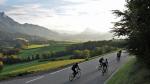 Tour of the Alps rijdt vrijdag over loodzwaar WK-parcours Innsbruck