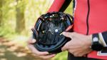 Nederlandse student ontwikkelt concurrent voor MIPS-laag in helmen