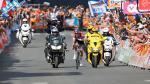 Luik-Bastenaken-Luik komt vanaf 2019 opnieuw aan in Luik
