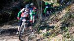 Roc d'Ardenne (27-29/04): een heel weekend lang MTB-feest in Houffalize