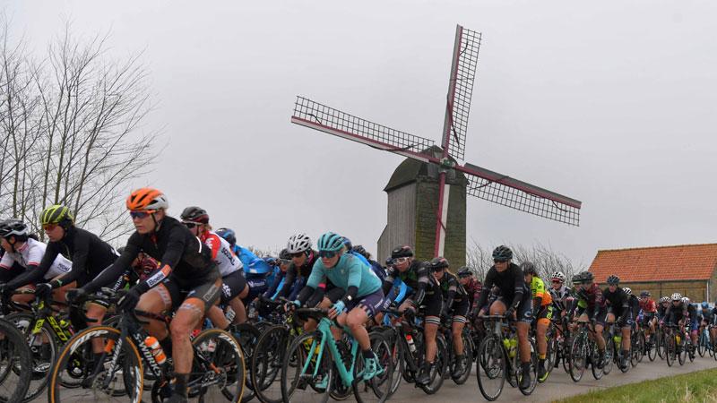 Aftermovie Driedaagse Brugge-De Panne