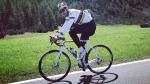 Met deze fiets vat wereldkampioen Van Aert het veldritseizoen aan