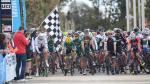 2018 Championnats du Monde Grand Fondo UCI vers un nouveau record des participants