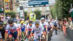 The 2019 UCI Gran Fondo World Series to include five new events