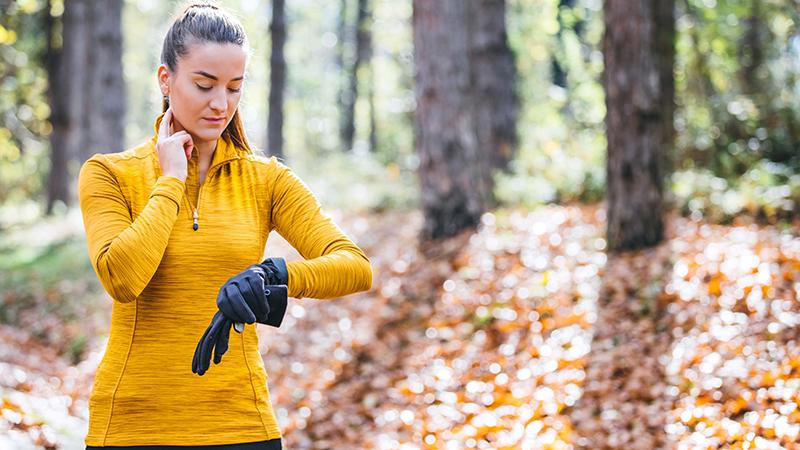 Hoe werkt een goede ademhaling?