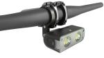 GETEST: Specialized Flux 900 met zijn twee felle ogen