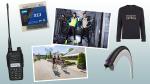 KERSTWEDSTRIJD: win voor +1300 euro aan fietscadeaus!
