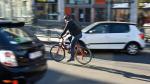 Dodelijke zomer voor fietsers in Vlaanderen