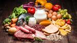 Wat is een goede hoeveelheid eiwitten per dag?